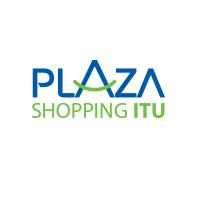 3e8effc729 Plaza Shopping Itu